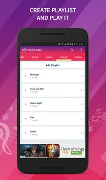 Free Mp3 Songs Music Online For Android Apk Download