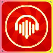 Free Mp3 Online - Music Stream icon