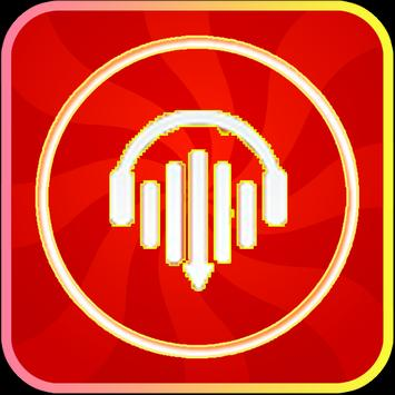 Free Mp3 Online - Music Stream screenshot 1