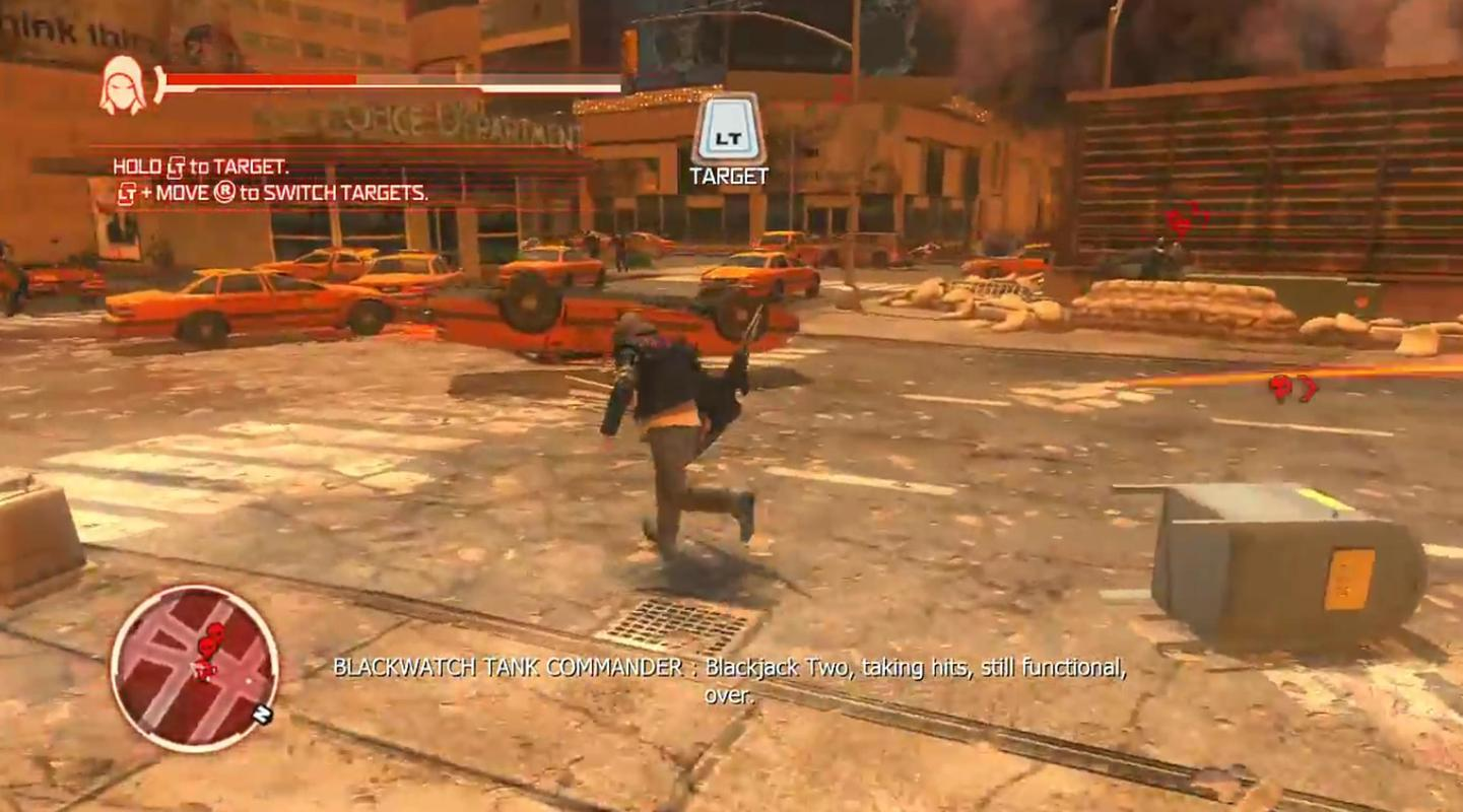 prototype 2 pc game download google drive