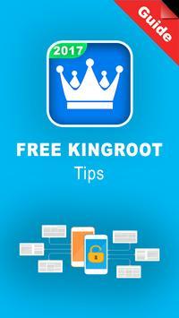 Tips for kingroot latest poster