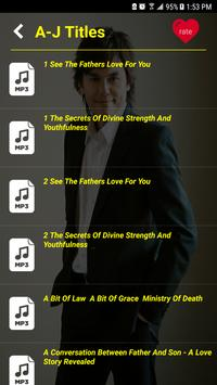 Joseph Prince Daily Sermons for Android - APK Download
