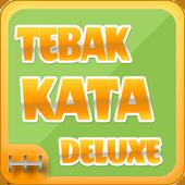 Tebak Kata Deluxe icon