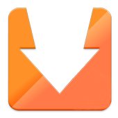 Apstoide Reference icon