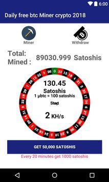best bitcoin miner apk