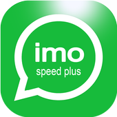 speed free call video beta message chat oImoo live icon