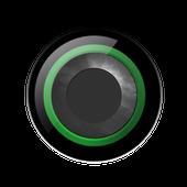 FREEBR-KLWP icon