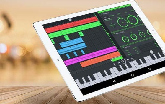 FL Studio Producer Edition screenshot 1