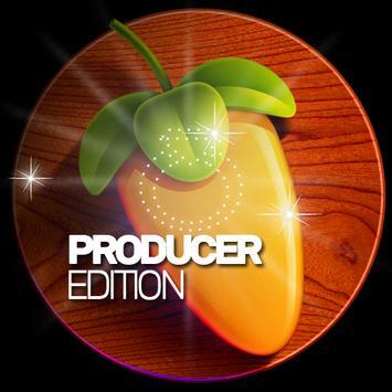 FL Studio Producer Edition screenshot 4
