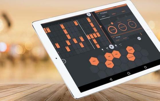 FL Studio Producer Edition screenshot 8