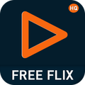 ✅ Free Flix - HQ Movies Reviews & trailers