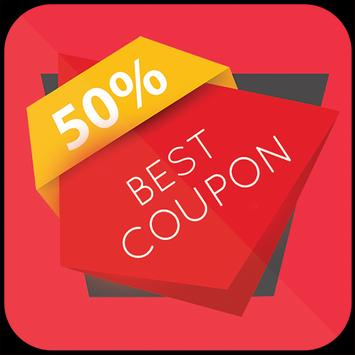 Free Promo Code - Coupons & GiftCards poster