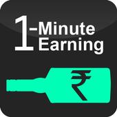 Free Hit Free Mobile Recharge icon