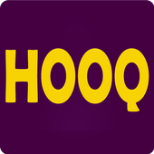 Free hooq globe tips apk download free entertainment app for free hooq globe tips apk stopboris Images