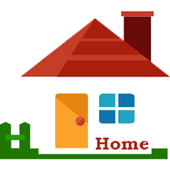 FreeHomeServices icon