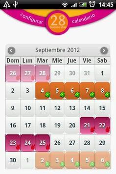 28 Buenos Días apk screenshot