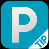 Free Pandora Radio 2017 Tip icon