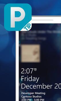 Free Pandora Radio 2017 Tip apk screenshot
