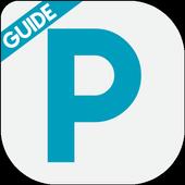 Free Pandora® Radio Plus Guide icon