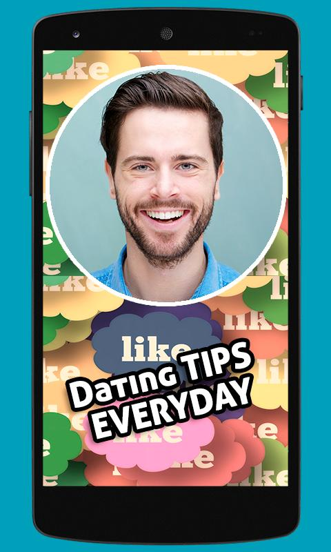 Plenty of Fish, or POF to its regulars, has been in the online dating scene for a long time and has been free since its founding days.