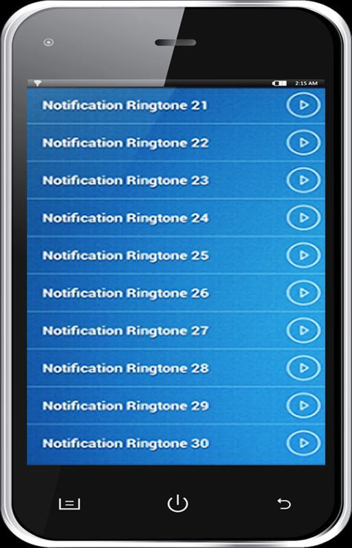 hangouts message ringtone samsung download