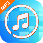 Free Music - Freesound icon