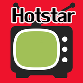 Free Tamil TV Live HD Steaming Guide icon