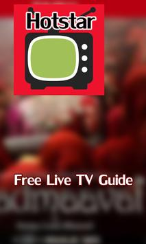 Free Tamil TV Live HD Steaming Guide screenshot 4