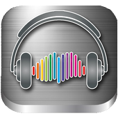 The Best Stitcher Podcasts Radio Advice icon