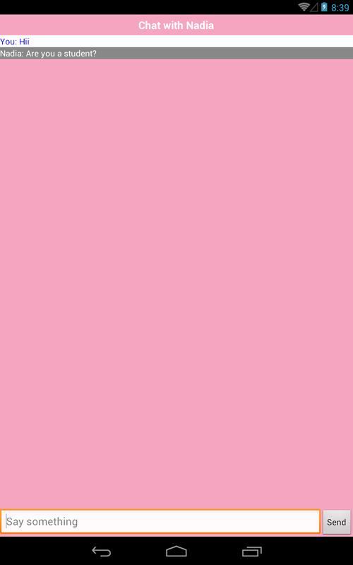 lesbianas adulto gratis Descarga APK - Gratis Comunicación ...