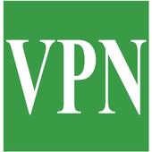 Free VPN Hosting icon