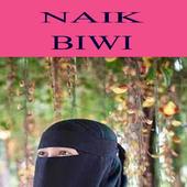 Naik Biwi Urdu icon