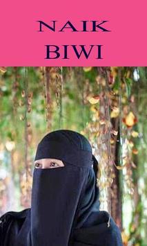 Naik Biwi Urdu poster