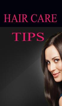 Hair Care Tips Urdu apk screenshot