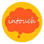 intouch - Contact Followup List icon