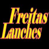 Freitas Lanches icon