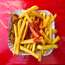 French Fries Recipes APK