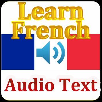 Go learn french screenshot 8