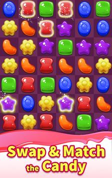 Candy Line Frenzy screenshot 10
