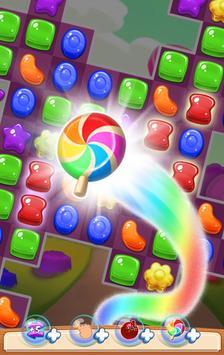 Candy Line Frenzy screenshot 9