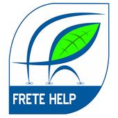 FreteHelp icon