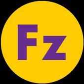 Fretz icon