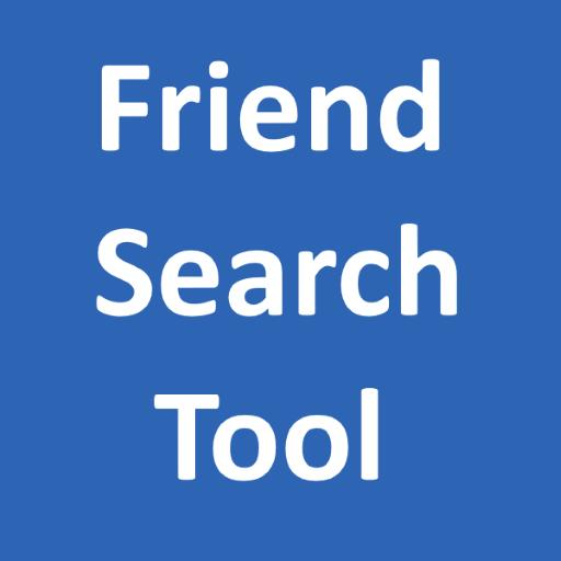 friend search tool for imo for Android - APK Download