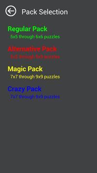 Light Free Flow Line Game 2 apk screenshot
