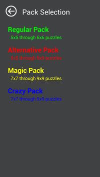 Light Free Flow Line Game 2 screenshot 5
