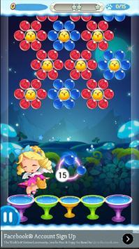 Bubble Witch Saga 2 apk screenshot