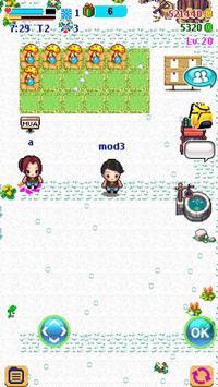 Ngôi Làng Của Gió screenshot 3