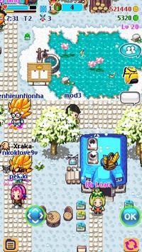 Ngôi Làng Của Gió screenshot 2