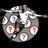 Corinthians Quiz Game icon