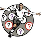 Corinthians Quiz Game icon